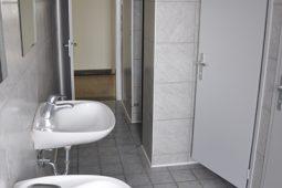 Skupna kopalnica